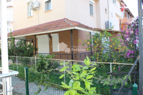 Image No.36-3 Bed Villa for sale