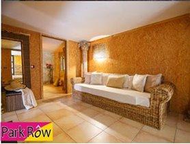 Image No.9-Propriété de 2 chambres à vendre à El Duque
