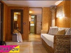 Image No.10-Propriété de 2 chambres à vendre à El Duque