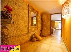 Image No.11-Propriété de 2 chambres à vendre à El Duque