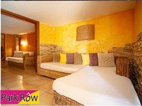 Image No.12-Propriété de 2 chambres à vendre à El Duque