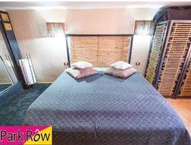 Image No.14-Propriété de 2 chambres à vendre à El Duque