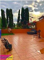 Image No.1-Propriété de 2 chambres à vendre à El Duque