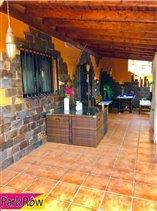 Image No.2-Propriété de 2 chambres à vendre à El Duque