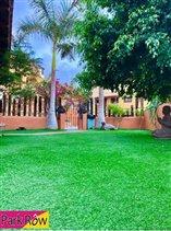 Image No.3-Propriété de 2 chambres à vendre à El Duque