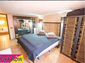 Image No.4-Propriété de 2 chambres à vendre à El Duque