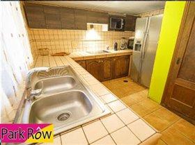 Image No.5-Propriété de 2 chambres à vendre à El Duque