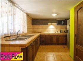 Image No.6-Propriété de 2 chambres à vendre à El Duque