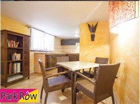 Image No.7-Propriété de 2 chambres à vendre à El Duque