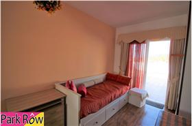 Image No.11-Propriété de 1 chambre à vendre à Guia de Isora