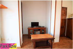 Image No.13-Propriété de 1 chambre à vendre à Guia de Isora