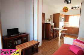 Image No.14-Propriété de 1 chambre à vendre à Guia de Isora