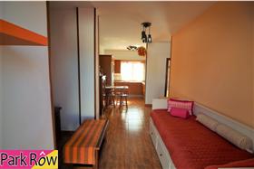 Image No.15-Propriété de 1 chambre à vendre à Guia de Isora