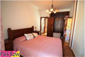Image No.2-Propriété de 1 chambre à vendre à Guia de Isora