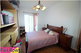 Image No.3-Propriété de 1 chambre à vendre à Guia de Isora