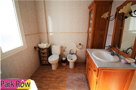 Image No.4-Propriété de 1 chambre à vendre à Guia de Isora