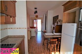 Image No.5-Propriété de 1 chambre à vendre à Guia de Isora
