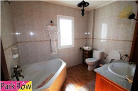 Image No.6-Propriété de 1 chambre à vendre à Guia de Isora