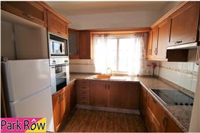 Image No.7-Propriété de 1 chambre à vendre à Guia de Isora