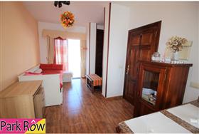 Image No.8-Propriété de 1 chambre à vendre à Guia de Isora