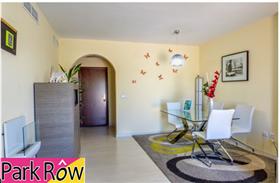Image No.3-Propriété de 2 chambres à vendre à Guia de Isora