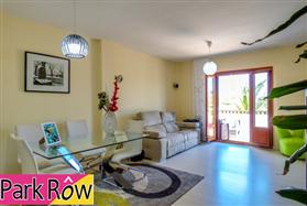 Image No.4-Propriété de 2 chambres à vendre à Guia de Isora