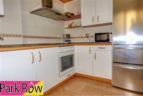 Image No.5-Propriété de 2 chambres à vendre à Guia de Isora