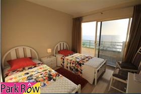 Image No.6-Propriété de 2 chambres à vendre à Guia de Isora