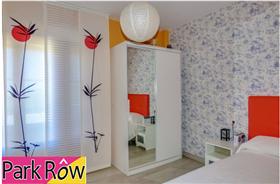 Image No.8-Propriété de 2 chambres à vendre à Guia de Isora