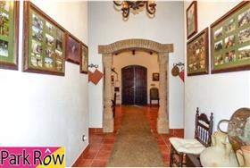 Image No.9-Propriété de 4 chambres à vendre à La Antilla