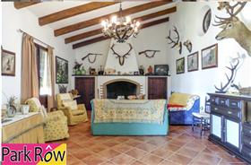 Image No.2-Propriété de 4 chambres à vendre à La Antilla