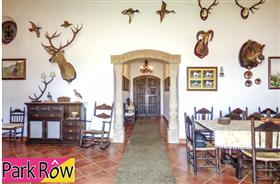 Image No.5-Propriété de 4 chambres à vendre à La Antilla