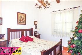 Image No.6-Propriété de 4 chambres à vendre à La Antilla