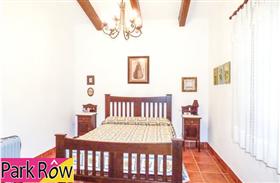 Image No.7-Propriété de 4 chambres à vendre à La Antilla