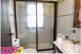 Image No.8-Propriété de 4 chambres à vendre à La Antilla