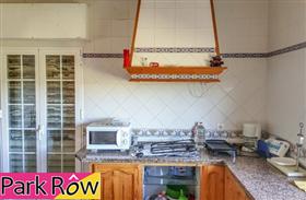 Image No.3-Propriété de 4 chambres à vendre à Ayamonte
