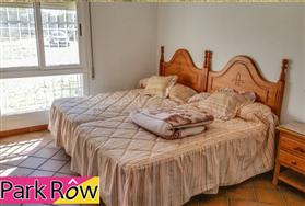 Image No.4-Propriété de 4 chambres à vendre à Ayamonte