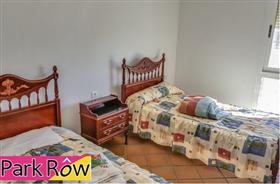 Image No.5-Propriété de 4 chambres à vendre à Ayamonte