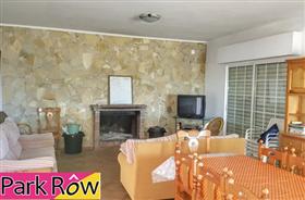 Image No.7-Propriété de 4 chambres à vendre à Ayamonte