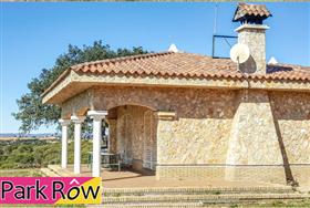 Image No.8-Propriété de 4 chambres à vendre à Ayamonte