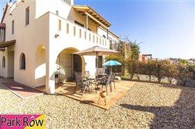 Image No.0-Propriété de 3 chambres à vendre à Ayamonte