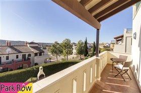 Image No.1-Propriété de 3 chambres à vendre à Ayamonte