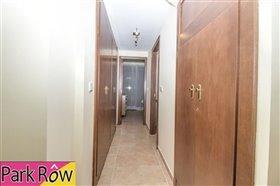 Image No.3-Propriété de 3 chambres à vendre à Ayamonte