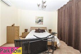 Image No.4-Propriété de 3 chambres à vendre à Ayamonte