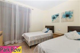 Image No.7-Propriété de 3 chambres à vendre à Ayamonte