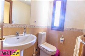 Image No.9-Propriété de 3 chambres à vendre à Ayamonte