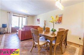 Image No.2-Propriété de 3 chambres à vendre à Ayamonte