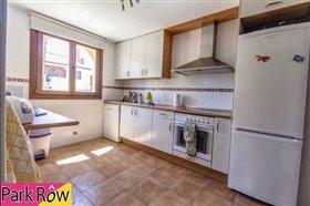 Image No.5-Propriété de 3 chambres à vendre à Ayamonte