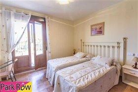 Image No.6-Propriété de 3 chambres à vendre à Ayamonte
