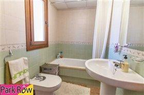 Image No.8-Propriété de 3 chambres à vendre à Ayamonte